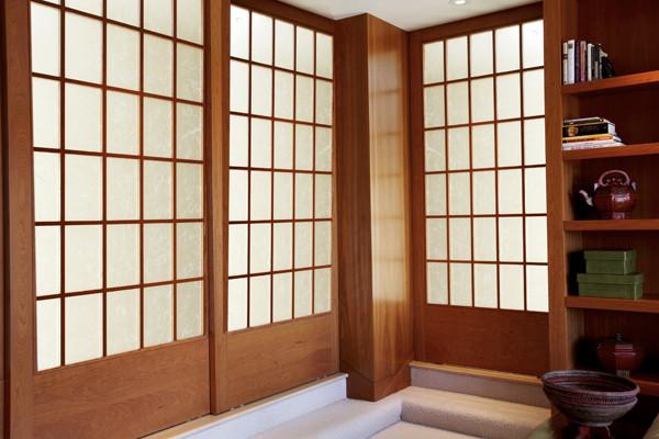 Senn/Hendromartono: Europe and Asia asian-family-room