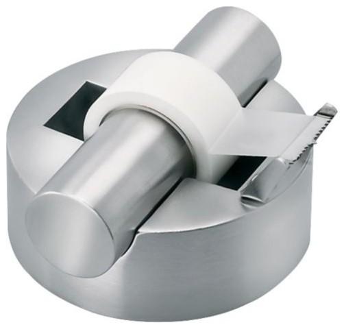 AKTO Tape Dispenser - modern - desk accessories - by Lumens