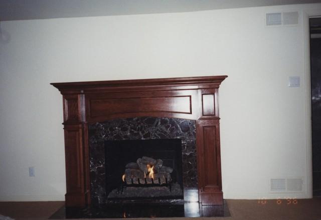 cj s home decor fireplaces fireplaces