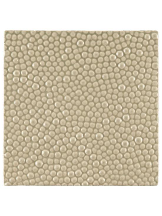 Ceramic -