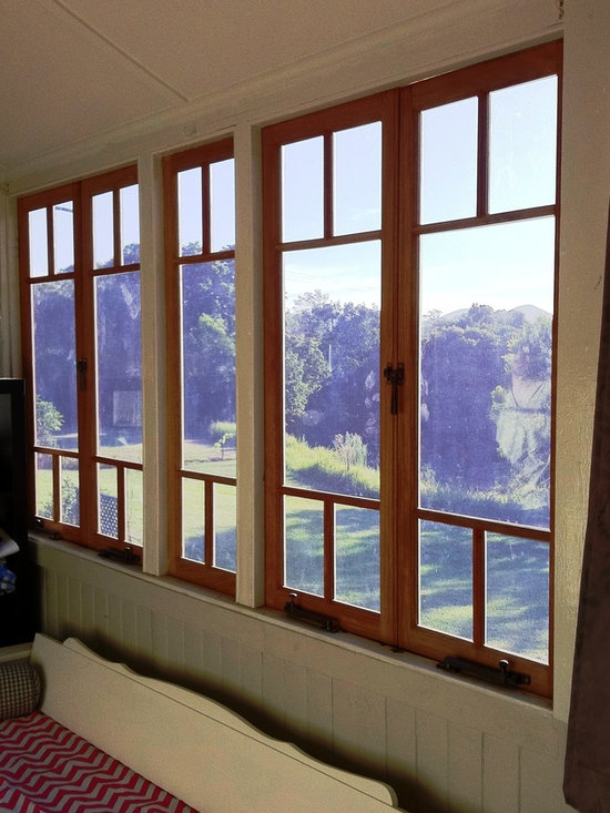 AllkindJoinery-Windows-035 - Windows by Allkind Joinery.