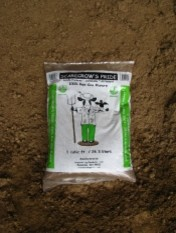 SOILS AND COMPOST outdoor-products