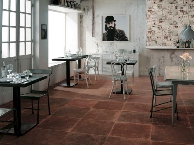 Heritage contemporary-floor-tiles