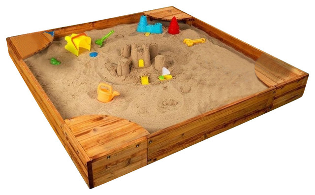 Toys For Sandbox : Sand box game suggestions official forum world of