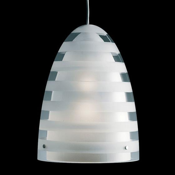Louis Poulsen - Campbell Pendant Lamp modern-pendant-lighting