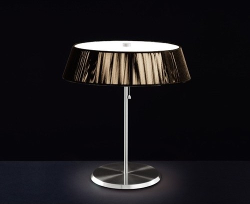 Lilith Table Lamp by Studio Alteam modern-table-lamps