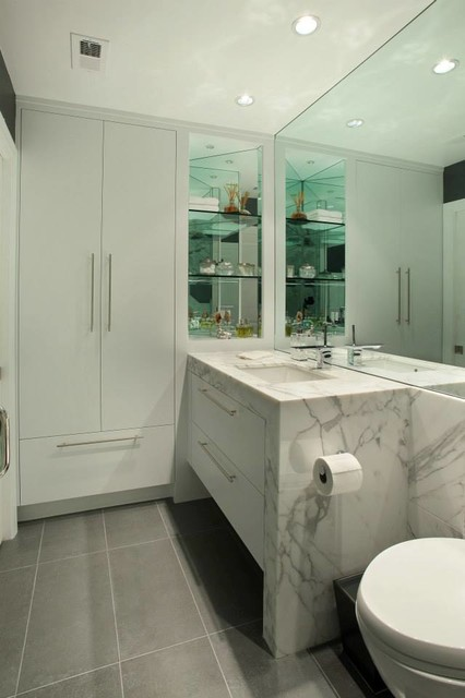 Completed Projects bathroom-vanities-and-sink-consoles