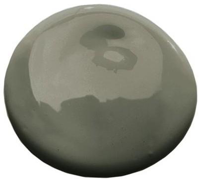 New Benjamin Moore® Ben® Paint, Dark Olive 2140-30 modern-paint