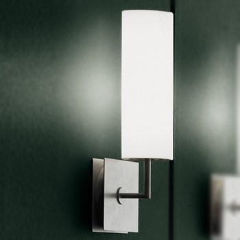 I Tre  Eril Wall Sconce modern-wall-lighting