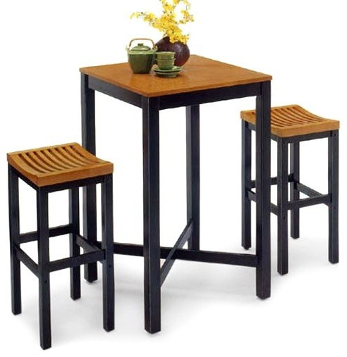 Remarkable Bar Pub Table with Stools 492 x 507 · 41 kB · jpeg
