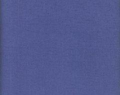 Wilde Irish Linen Ocean - Fabric -The Fabric Mill