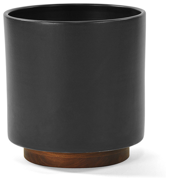 pin modern indoor pots and planters jpg on pinterest