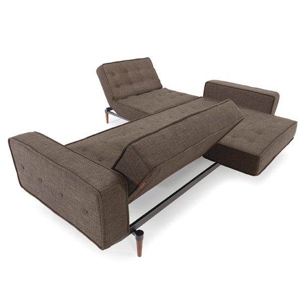 Sofa Beds / Sleeper Sofas futons