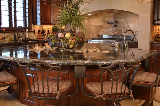 Kitchen Table contemporary-kitchen