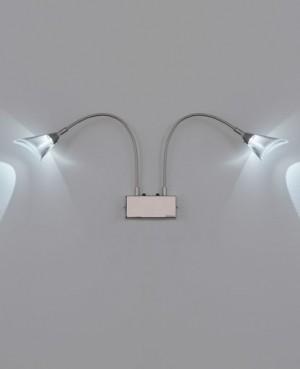 Flex BTP LED wall sconce modern-wall-lighting