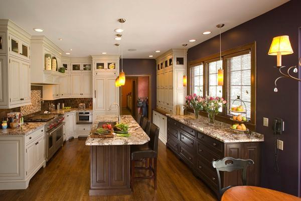 ... Kitchen Cabinets Ideas Kitchen Cabinets Syracuse Ny : Kitchen Cabinets  Syracuse Ny   Cosbelle.com ...