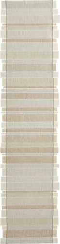 woven japanese strips modern-home-decor
