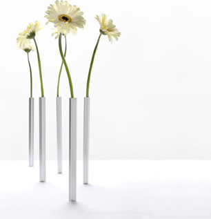 Contemporary Vases by Generate Design