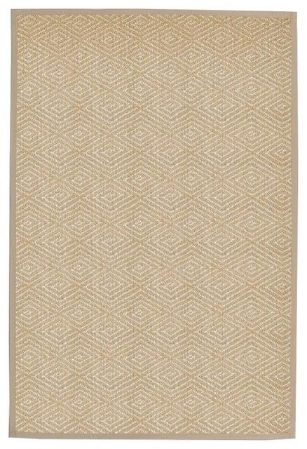 Stark Natura Sisal Rug - AKA Diamond Sisal tropical-rugs