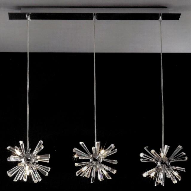 Radiante Collection - Brizzo Modern Lighting modern-lighting