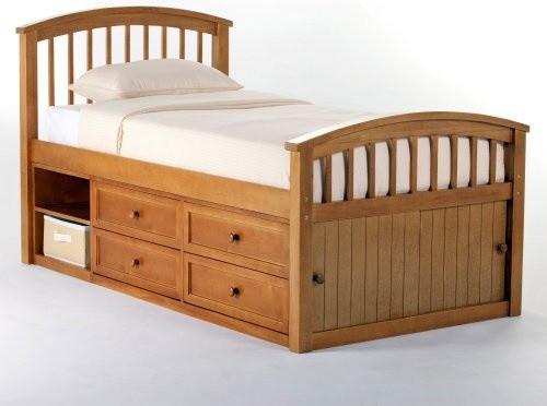 Queen+Size+Captain's+Bed+Plans Captains Bed Plans