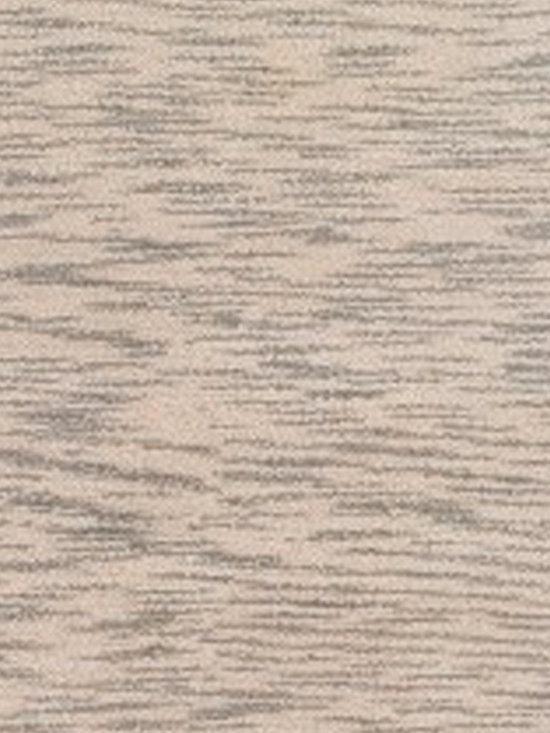 Loop Texture Dove Rug -