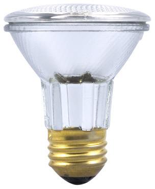 lighting lighting accessories light bulbs halogen bulbs. Black Bedroom Furniture Sets. Home Design Ideas