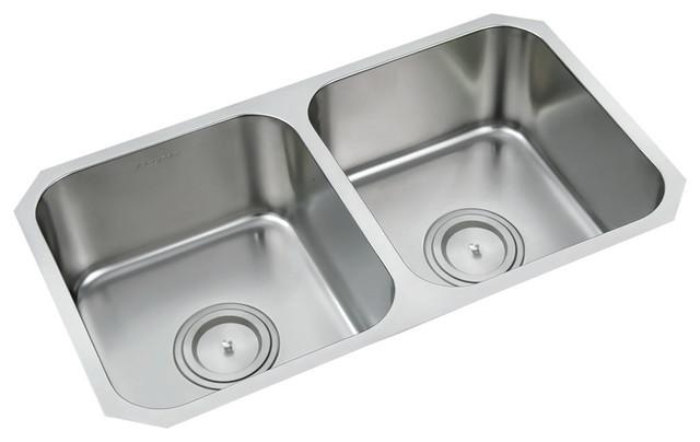 Model no.  403 asian-kitchen-sinks