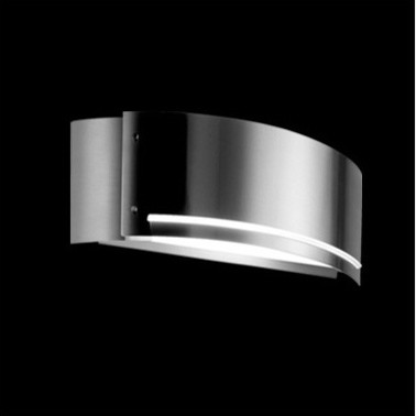 Elia Wall Sconce modern wall sconces
