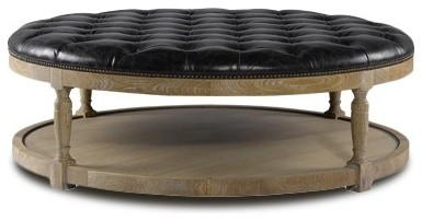 Super Kent Tufted Storage Ottoman Angelo Home Kent Tufted Storage Alphanode Cool Chair Designs And Ideas Alphanodeonline