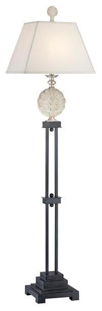 Indoor Lighting floor-lamps