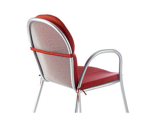 Cafe Chair   Design Within Reach -