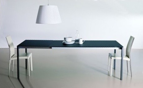 Keyo Table modern-dining-tables