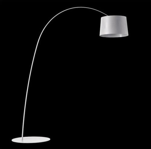 Twiggy Floor Lamp modern-floor-lamps