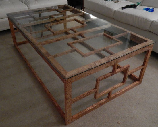 solace Coffee table -