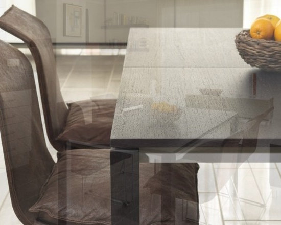 Dinning Table - Dining Tables