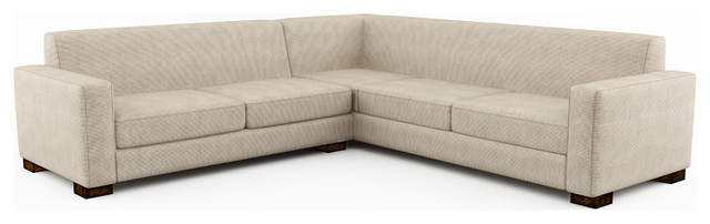 brenem l sectional custom modern sectional sofas los angeles