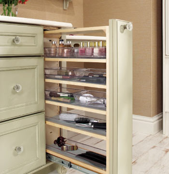 / Storage & Organization / Storage Furniture / Bathroom Storage ...