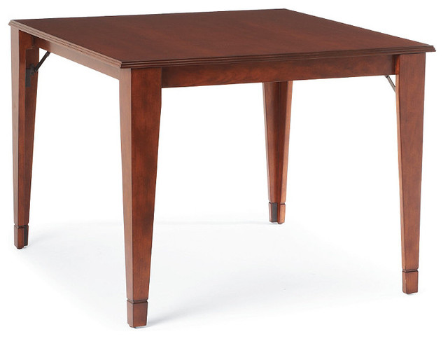Folding Table traditional dining tables