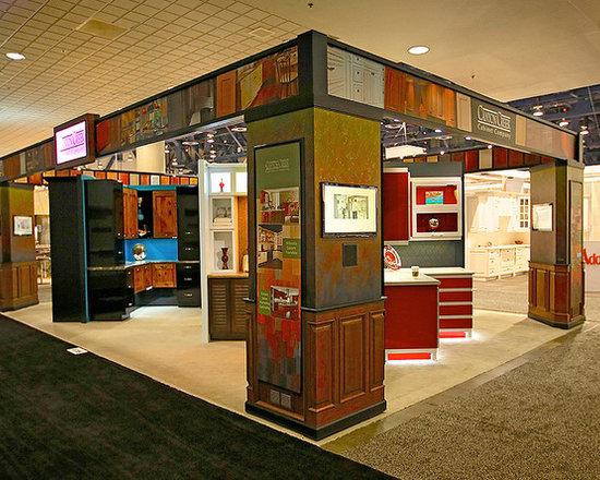 Kitchen & Bath Industry Show 2014 -