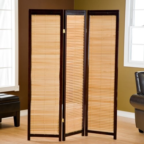 Room Divider Screen Casual Cottage