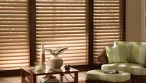 window treatment traditional-window-treatments