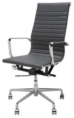 Nuevo Vesper Office Chair modern-office-chairs