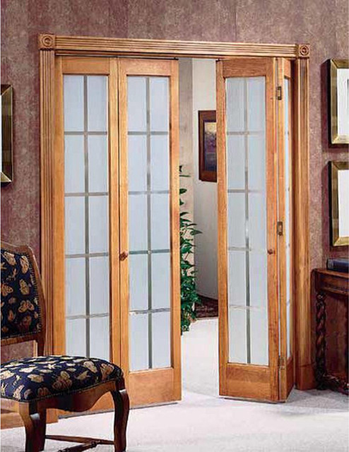 Tubs With Doors Notch Cuts With Doors 28 Louver Panel