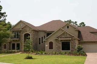 Luxury Home Builders In Indianapolis Luxury Best Home