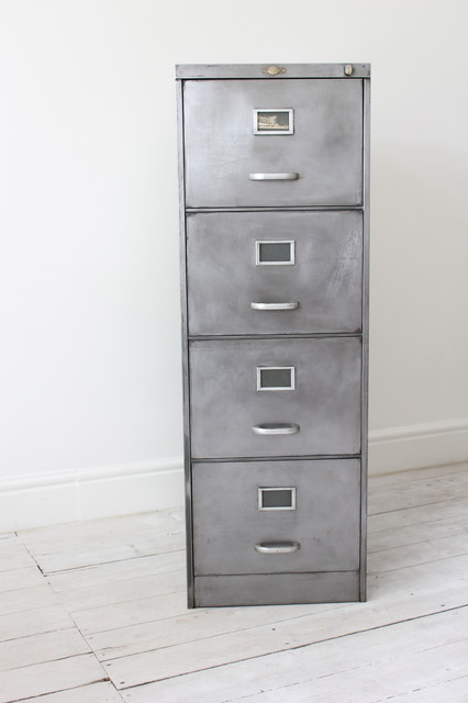 Industrial Urban Furniture And Accessories Contemporary Filing Cabinets Manchester Uk By