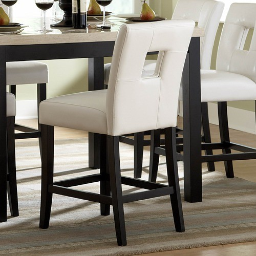 Counter Height Kitchen Stools : ... Counter Height Chair (Set of 2) modern-bar-stools-and-counter-stools