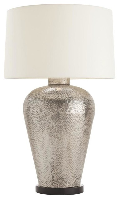 Irwin Lamp contemporary-table-lamps