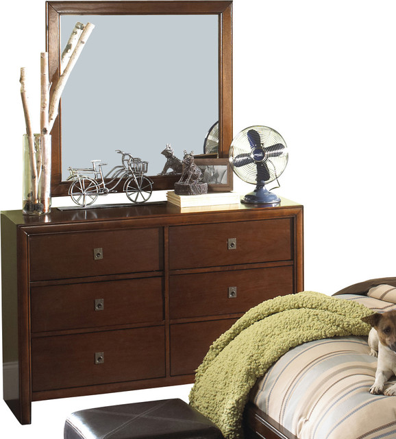 Bedroom Furniture Stores St Louis Best Free Home