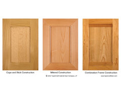 Learn Different Doors Type Of Kitchen Cupboard ~ crowdbuild for .